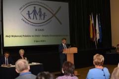 0125-zjazd-awpl-zchr-konferencja-Fot.M.Paszkowska