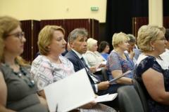 0127-zjazd-awpl-zchr-konferencja-Fot.M.Paszkowska