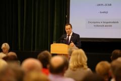 0129-zjazd-awpl-zchr-konferencja-Fot.M.Paszkowska