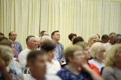 0133-zjazd-awpl-zchr-konferencja-Fot.M.Paszkowska