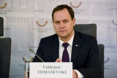 03-tomaszewski-fot.M.Paszkowska
