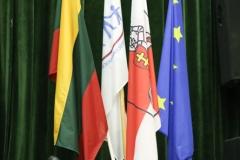 0050-konferencja-AWPL-ZChR-rejon-Wilenski-DKP