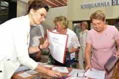 0070-konferencja-AWPL-ZChR-rejon-Wilenski-DKP