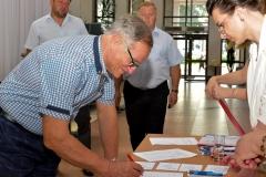 0080-konferencja-AWPL-ZChR-rejon-Wilenski-DKP