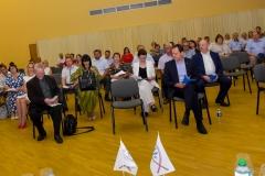 0095-konferencja-AWPL-ZChR-rejon-Wilenski-DKP