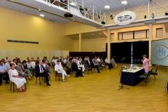 0100-konferencja-AWPL-ZChR-rejon-Wilenski-DKP