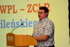 0105-konferencja-AWPL-ZChR-rejon-Wilenski-DKP