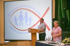 0110-konferencja-AWPL-ZChR-rejon-Wilenski-DKP