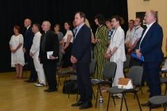 0115-konferencja-AWPL-ZChR-rejon-Wilenski-DKP