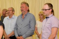 0135-konferencja-AWPL-ZChR-rejon-Wilenski-DKP