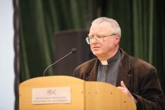 0145-konferencja-AWPL-ZChR-rejon-Wilenski-DKP