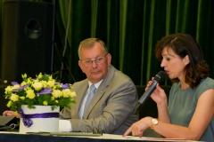0160-konferencja-AWPL-ZChR-rejon-Wilenski-DKP