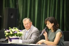 0165-konferencja-AWPL-ZChR-rejon-Wilenski-DKP