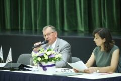 0180-konferencja-AWPL-ZChR-rejon-Wilenski-DKP