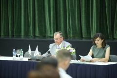 0185-konferencja-AWPL-ZChR-rejon-Wilenski-DKP