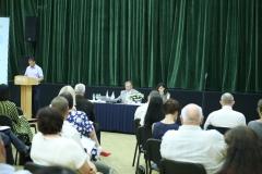 0190-konferencja-AWPL-ZChR-rejon-Wilenski-DKP