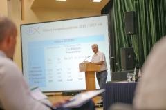 0195-konferencja-AWPL-ZChR-rejon-Wilenski-DKP