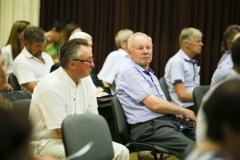 0200-konferencja-AWPL-ZChR-rejon-Wilenski-DKP
