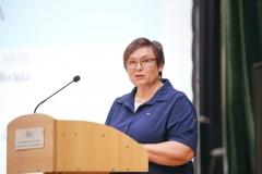 0210-konferencja-AWPL-ZChR-rejon-Wilenski-DKP