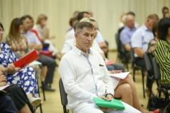 0211-konferencja-AWPL-ZChR-rejon-Wilenski-DKP