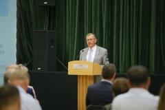 0215-konferencja-AWPL-ZChR-rejon-Wilenski-DKP
