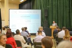 0220-konferencja-AWPL-ZChR-rejon-Wilenski-DKP