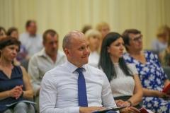 0221-konferencja-AWPL-ZChR-rejon-Wilenski-DKP