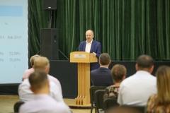 0225-konferencja-AWPL-ZChR-rejon-Wilenski-DKP