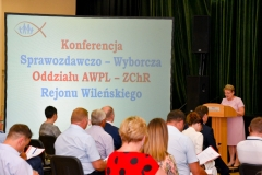 0240-konferencja-AWPL-ZChR-rejon-Wilenski-DKP