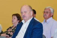 0245-konferencja-AWPL-ZChR-rejon-Wilenski-DKP