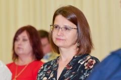 0255-konferencja-AWPL-ZChR-rejon-Wilenski-DKP