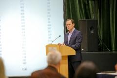0265-konferencja-AWPL-ZChR-rejon-Wilenski-DKP