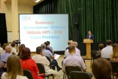 0270-konferencja-AWPL-ZChR-rejon-Wilenski-DKP