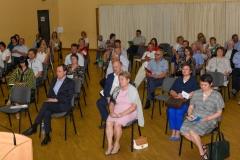 0300-konferencja-AWPL-ZChR-rejon-Wilenski-DKP