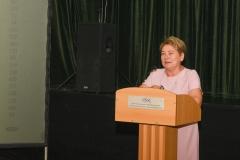 0305-konferencja-AWPL-ZChR-rejon-Wilenski-DKP
