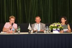 0310-konferencja-AWPL-ZChR-rejon-Wilenski-DKP