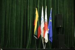 0340-konferencja-AWPL-ZChR-rejon-Wilenski-DKP