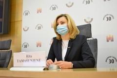 02-rita-tamasuniene-fot.M.Paszkowska