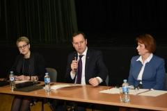 011-zwrot-ziemi-konferencja-fot.M.PAszkowska