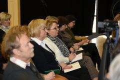 012-zwrot-ziemi-konferencja-fot.M.PAszkowska