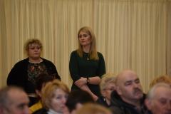 014-zwrot-ziemi-konferencja-fot.M.PAszkowska