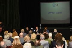 022-zwrot-ziemi-konferencja-fot.M.PAszkowska