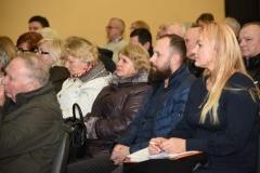 023-zwrot-ziemi-konferencja-fot.M.PAszkowska