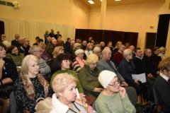 025-zwrot-ziemi-konferencja-fot.M.PAszkowska