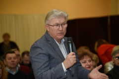 026-zwrot-ziemi-konferencja-fot.M.PAszkowska