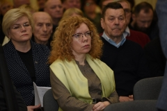 027-zwrot-ziemi-konferencja-fot.M.PAszkowska