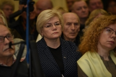 028-zwrot-ziemi-konferencja-fot.M.PAszkowska