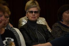 029-zwrot-ziemi-konferencja-fot.M.PAszkowska