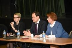 030-zwrot-ziemi-konferencja-fot.M.PAszkowska