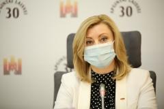 02-rita-tamasuniene-sejm-fot.M.Paszkowska